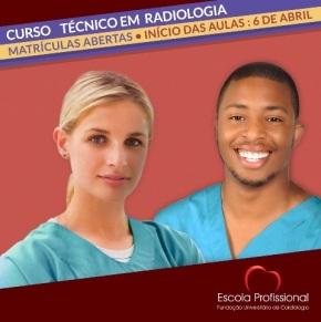 Tecnico em enfermagem curso gratuito
